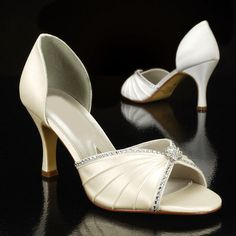 a1ec57631fd5 7 Best Coral wedding shoes images