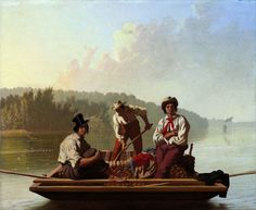george_caleb_bingham_-_boatmen_on_the_missouri_-_google_art_project.jpg 1500 × 1230 bildepunkter