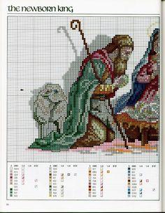 page+86.jpg 1,241×1,600 pixeles