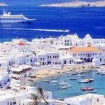 Mykonos Mykonos Mykonos, Greece – Travel Guide