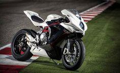 MV Agusta USA Announces Nine New Dealerships » Motorcycle.com News
