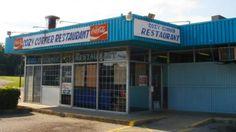 Best Memphis Barbecue : Memphis : Travel Channel