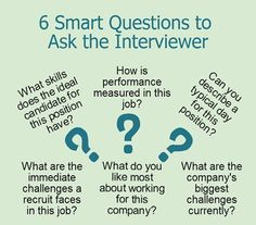 Sample Job Interview Questions and Best Interview Answers List of sample job interview questions asked in all interviews and the job interview answers that will get you hired. How to answer over 50 tough interview questions. Sample Job Interview Questions, Best Interview Answers, Questions To Ask Employer, Job Interview Preparation, Interview Skills, Job Interview Tips, Job Interviews, Marketing Interview Questions, Interview Nerves