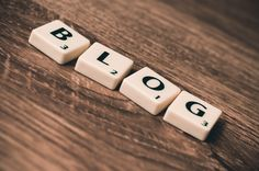 BLOGGING AS A MARKETING TACTIC | Blogging is a cost-effective marketing investment. Every post you publish is a long-term asset that helps promote your expertise, products and services. #marketing #blogging #onlinemarketing #integratedmarketing