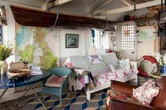 incredible-shabby-chic-cottage-6