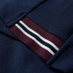 Polo Collar Shirts, Tie Dye Shirts, T Shirt Yarn, T Shirt Diy, Flannel Shirt, Polo Shirts, Cut Up Shirts, Cheer Shirts, Party Shirts