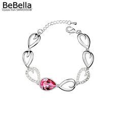 Visit Us at https://www.myladyempire.com    #Accessories #Necklaces #Bracelets #Pendants #Earirings #Rings #Swarovski #shopping #online #Fashion #Scraves #Chocker #Women #Lady #love #beautiful #girl #beauty #pretty