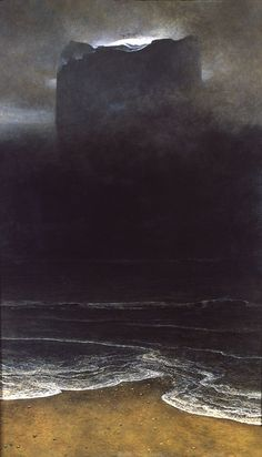 Альбом XI. Живопись. 1948-1983 г. | 279 фотографий