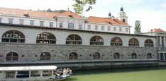From kids for kids: the best places to visit in Ljubljana. wouldn't it be great if there were tips on what to visit from the actual kids? Well, if you are looking for those, we've got you covered for Ljubljana.