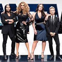 Watch Americas Next Top Model Season 24 Episode 9 Full Online Tv Series 2017, America's Next Top Model, Full Show, Season 2, Mtv, Peplum Dress, Dresses For Work, Watch, Beauty