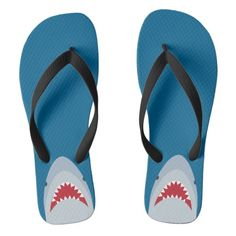 Shop Twinkle Top Flip Flops - Sparkle Sandals created by PopPopPartyShoppe. Personalize it with photos & text or purchase as is! Vegan Sandals, Vegan Shoes, Mens Flip Flops, Leather Flip Flops, Flip Flop Sandals, Strap Sandals, Shark Gifts, Womens Golf Shoes, Buy Shoes Online