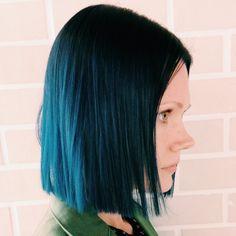 28 Reasons Women Shouldn't Dye Their Hair