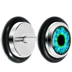Black Human Eye Aqua Explosion Iris Cheater Plug Body Candy, http://www.amazon.com/dp/B00890G2XC/ref=cm_sw_r_pi_dp_9an5qb0T245QC