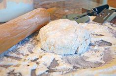 chicken-and-dumplings-dough
