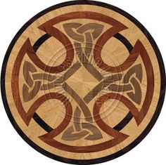 Look at our online site for a good deal more with regard to this fabulous thing Parquetry Floor, Installing Hardwood Floors, Wood Mosaic, Old Pallets, Wooden Art, Barn Quilts, Picture On Wood, Tile Art, Wood Projects