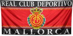 Prediksi Skor RCD Mallorca vs Elche 25 Mei 2016 inbol.net