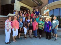 Fourth annual School Library Boot Camp held at Black Hills State University #SDSLCornerstone