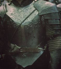 "swordreign: "" The Lord of the Rings 