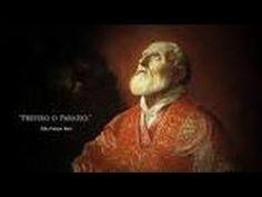 São Felipe Neri - Assistir filme completo dublado