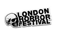 In lieu of Halloween being just over 2 weeks away, starting today is London Horror Festival @ The Etcetera Theatre in Camden. Head down to watch some of the best amature showsin all of London.