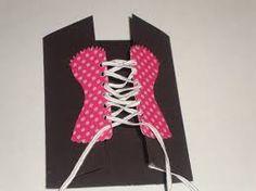 Inspirações - chá de lingerie 34