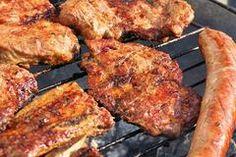 Barbecue Spices