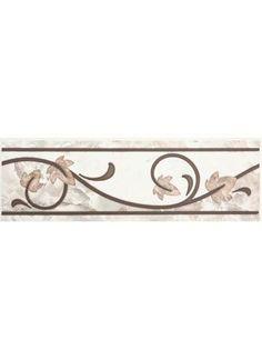 Plantillas cenefas de pared para imprimir wallpapers real madrid decoracion paredes - Cenefas para dibujar ...
