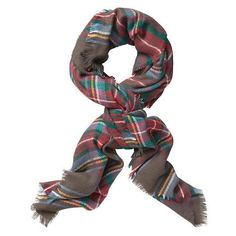 Athleta Highland Blanket Scarf Size One Size ($68) ❤ liked on Polyvore featuring accessories, scarves, oversized blanket scarf, oversized scarves, blanket scarf, athleta and wrap shawl