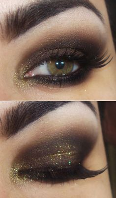 Make up for hazel eyes Love Makeup, Makeup Inspo, Makeup Tips, Makeup Looks, Hair Makeup, All Things Beauty, Beauty Make Up, Make Up Ojos, Make Up Inspiration