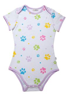 DESCRIPTION Key Features: Thicker, higher quality fabric than other brands that is shaped to fit the human body. No loose-fitting sacks! Vibrantly colored prints similar to those found on real baby onesies have been enlarged to provide the same level of cuteness to adults. 100% Organic Cotton is soft on skin and stretches to fit …