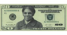 Harriet Tubman Twenty Dollar Bills Coming Soom! Harriet Tubman, New York Times, Twenty Dollar Bill, Past Presidents, Notes Design, Obama Administration, Native American History, Presidential Candidates, Cooking