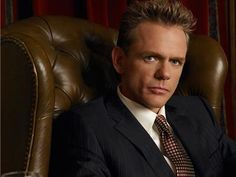 Christopher Titus was our guest- Reality Has Left The Building