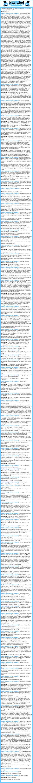 A conversation between Michael Mell and Hacker!Jeremy Heere (x for starter)