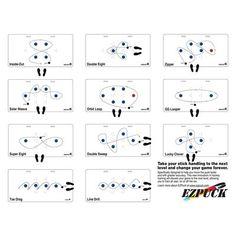 Shooting Board, Hockey Training, Hockey Season, Rebounding, Drills, Things That Bounce, Improve Yourself, Ice, Pond