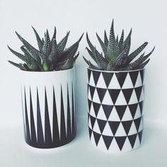 ferm LIVING Geometry Cups: http://www.fermliving.com/webshop/shop/kitchen/geometry-cup-1.aspx