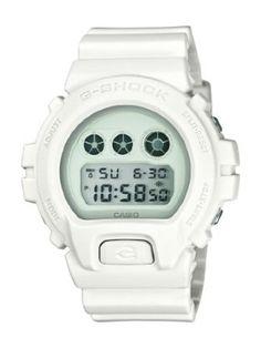 Casio - G-shock - Dw6900ww-7er Orologio G Shock Da Uomo 56b6c63393