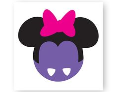 Deals of Disney Halloween 2016 Tshirts online Halloween Images, Halloween 2016, Halloween Themes, Halloween Crafts, Halloween Felt, Disney Shirts For Family, Disney Family, Family Shirts, Minnie Mouse Halloween
