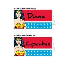 Wonder Woman malvorlagen | Colouring | Pinterest | Wonder woman ...
