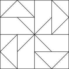 Geometric Coloring Pages Picture Id 1205730695