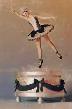 Images For Gt Ballerina Music Box Clip Art Music Boxes