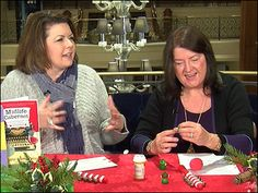 Get through the holidays with humor http://www.kboi2.com/idaholiving/Get-through-the-holidays-with-humor-352227591.html