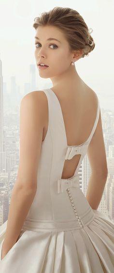 vestido_de_novia_rosa_clara_71104