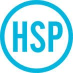 kenmerken HSP