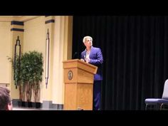 Milo Yiannopoulos at University of Pittsburgh