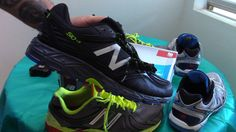 Don't Buy New Balance Shoes! Watch This First!