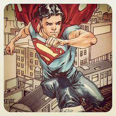 DC_Fan_Art_50_asrar-sup