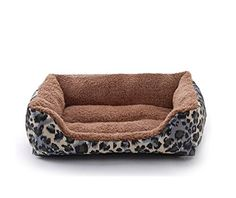 Summer Black Camouflage Pet Dog Cat Velveteen House Beds L -- You can find more details by visiting the image link. (Note:Amazon affiliate link) #DogBeds