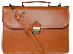#business #businessbag #officebag #office #lether Leather Working, Travel Bag, Satchel, Bags, Leather Work Bag, Notebook Bag, Fanny Pack, Handbags, Crossbody Bag
