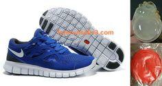 off Nike Shoes. Love the Nike Free Run 2 Discount Running Shoes, Discount Sneakers, Free Running Shoes, Discount Nikes, Nike Free Shoes, Running Sneakers, Nike Shoes, Roshe Shoes, Nike Free Run 2