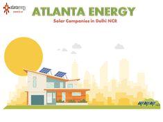 Solar Water Pump, Solar Water Heater, Solar Energy Companies, Solar Street Light, Solar Inverter, Solar Roof, Delhi Ncr, Solar System, Sistema Solar